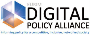 Digital Policy Alliance