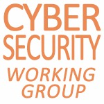 Cyber-WG
