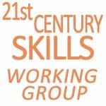 Skills-WG
