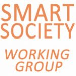 Group logo of Smart Society